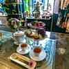 タイ人で大賑わいなプーケットアフターヌーンティータイム@Delico Decoration Coffee&Dessrt