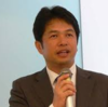 大井川和彦(茨城県知事)の画像と経歴、茨城県を日本一の県にする!という驚きの政策とは?