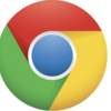 Chromeの拡張子作りに挑戦!