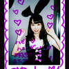 桜花爛漫 ラブチョピ「第9回アキバ大好き!''平成最後の''アイドルハロウィンフェス」
