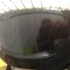 割れた土鍋をリサイクル~簡単燻製器でローストビーフを燻してみた~