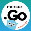 mercari.go #5を開催しました
