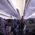 JAL国内線・国際線座席指定を検証