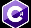 C#の三項演算子をリファクタリングする