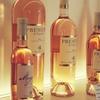 おすすめロゼワインとは?人気の美味しいワインをご紹介!