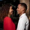 【仲良くなるきっかけ】そばにいる人を好きになる心理、近接性の原理を解説