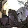 着物を洗う 着物を着るメリット