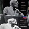 ストラヴィンスキー;交響曲 三題