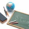 最近の流れを見ていると、『学校』は増えざるを得ない気がしてきた。