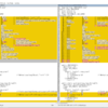 Java 8 Update 102 で、java.lang.VerifyError: Bad local variable type が発生するクラスファイルが生成されてしまうバグが修正されていました