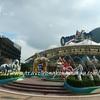 <香港:海洋公園>香港住民で11歳以下の子供と65歳以上の年配者の入場無料に ~香港海洋公園Hong Kong Ocean Park~