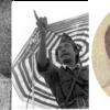 インドネシア軍事史の英雄10人