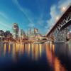 【カナダ留学】カナダに行ってみよう!私がカナダを選んだ4つの理由