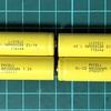 PC-8300のバッテリー事情その2