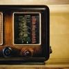 新年度だから、現在聴いているラジオ番組を記録する