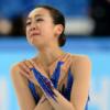 海外選手に勇気と感動を与えた「奇跡の4分間」とは?