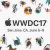 Apple WWDC17を見て思ったこと