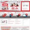 テレコムニカシ・インドネシア(PT Telekomunikasi Indonesia Persero Tbk