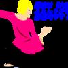 腰痛は『大腿部』をゆるめなさい!効果的な3つのストレッチ1