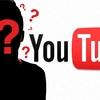YouTuberは子供の将来を奪って金を稼いでいる。