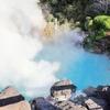 日本の温泉の中で、ナンバーワンといえば? 湧出量日本一からギネス認定までいろいろ集めてみました