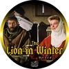 名作映画「冬のライオン」の分かりやすいイングランド王室の歴史背景