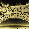 TeamRock Review of BABYMETAL's Metal Resistance