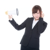 残業問題を考える:帰る前の「何か仕事ありますか?」は必要なのか?