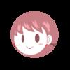 【祝】バリキャリ乙女のイド端会議室が生誕2周年!全わたしが感動(共感)した話を紹介する
