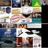 【News『真相』/必見❗️宇宙時代の到来】 〜米海軍ジェイク・アンジェリ氏からのメッセージ〈和訳動画〉Q〜