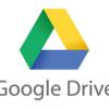 Googleドライブの「アクセスが拒否されました」の原因、対処法!【「このページを表示する権限がありません。」、自分のアカウント】