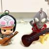 【師走1】 ギターレッスン