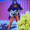 【ネタバレ注意!】TVアニメ『ジョジョの奇妙な冒険 ダイヤモンドは砕けない』 第12話「レッド・ホット・チリ・ペッパー その2」感想