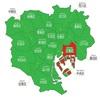 【東京「町」歩き】23区 江東区編 江東区の「町」はチョウかマチか