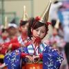 【祭り】日本のふるさと遠野まつり2018(その1)
