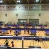 【 試合結果 】第47回仙台市中学生新人卓球大会