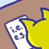 英語で「例えば」を意味するFor Exampleの略し方、「i.e.」「e.g.」「ex.」のどれを使う?