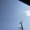 【防衛大学校・村井嘉浩】仙台の陸上自衛隊はキチガイなので、私の所に飛んで来るんです(笑)【横須賀・小泉純一郎】