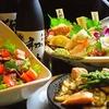 【オススメ5店】帯広・釧路・北見・河東郡(北海道)にあるお酒が人気のお店