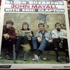 Blues Breakers / John Mayall with Eric Clapton