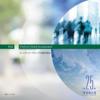 フィンテック グローバルから第25期 事業報告書が届きました(2019年12月)
