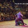 今年のエセナリオの世界チャンピオン~ウーゴ(Hugo Mastrolorenzo)の大会ビデオをまとめてみた!~