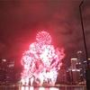 シンガポール 年末カウントダウンに行ってみた!【シンガポール おすすめスポット】