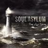 #0059) THE SILVER LINING / SOUL ASYLUM 【2006年リリース】