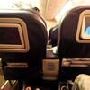 マレーシア航空 B737-800 ビジネスクラス搭乗記【バリ→クアラルンプール】
