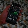 S&P500も最高値奪還、テスラの株価もうなぎ登り。
