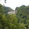 熊野那智大社 別宮 飛瀧神社
