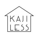 KAJILESS