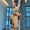 【アート】東京・リニューアルしたアーティゾン美術館へ。有名画家も多く広くてゆったり。写真撮影OK。
