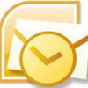 Micorosoft Outlook(MSOffice付属)の移行作業について